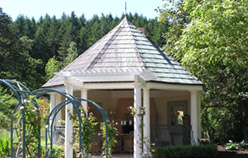 Expert local roofing installation and maintenance Gazebo roof pitch