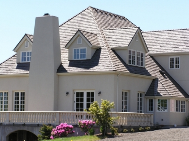 Residential Projects Sprick Roofing Co Inc