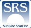 Sunrise Solar