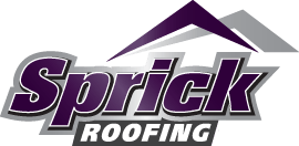 Sprick Roofing Co, Inc. - Since 1952