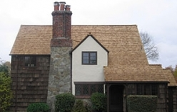 100%-Edge-Grain-Wood-Shingles