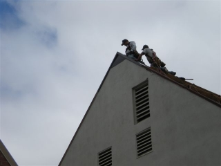 Sprick Roofing Residential And Comercial Services Sprick