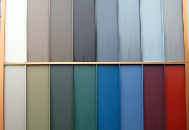 Asc Metal Roofing Colors Droughtrelief Org