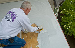 Expert Local Roofing Installation And Maintenance